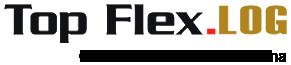 Coberturas Modulares em Lona - Top Flex