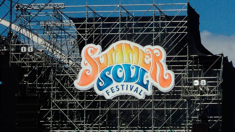 Summer Soul 2012 - BFerraz - Pq Anhembi