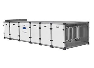 Divisão Refrigeração